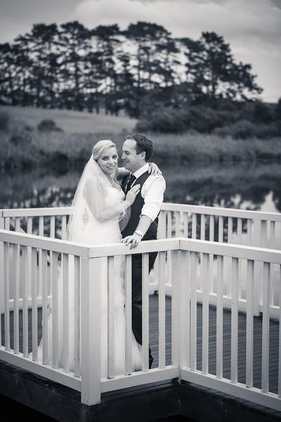 Adam & Katies Wedding (744 of 1081).jpg