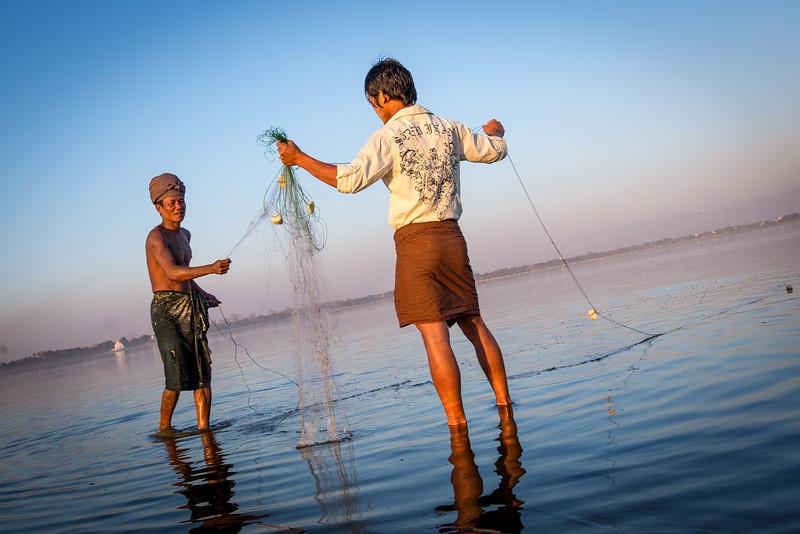 039-Burma-Myanmar.jpg
