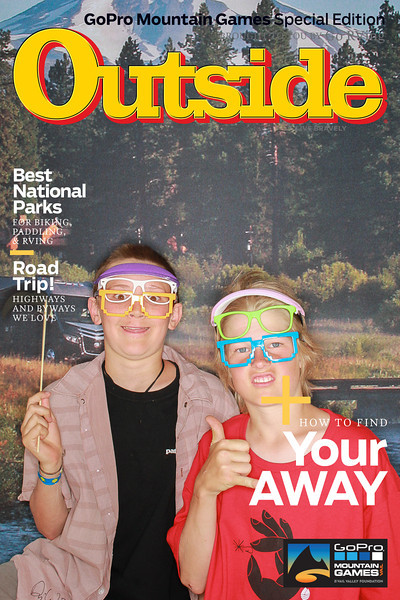 Outside Magazine at GoPro Mountain Games 2014-753.jpg