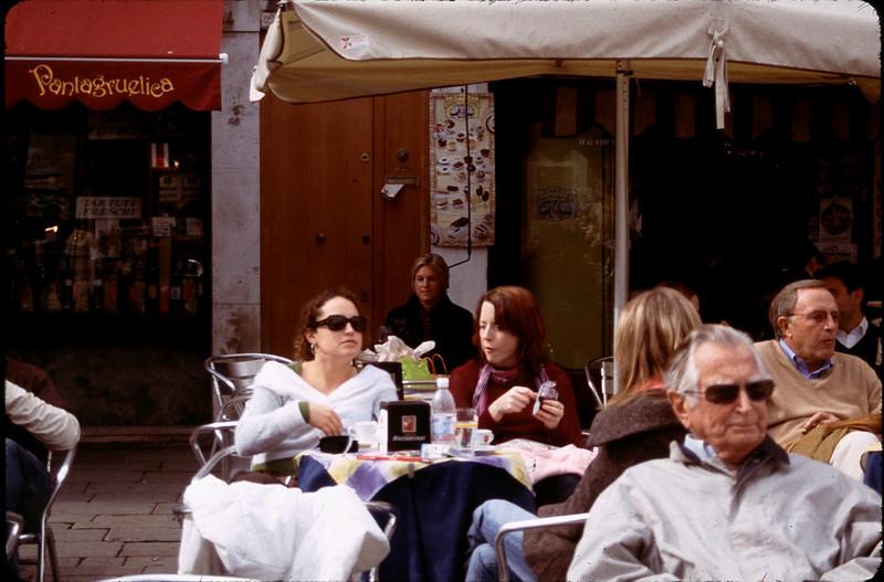 Italy1_060.jpg