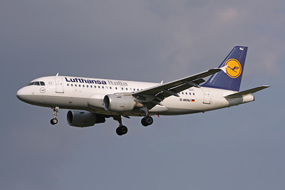 Other Italian Airlines
