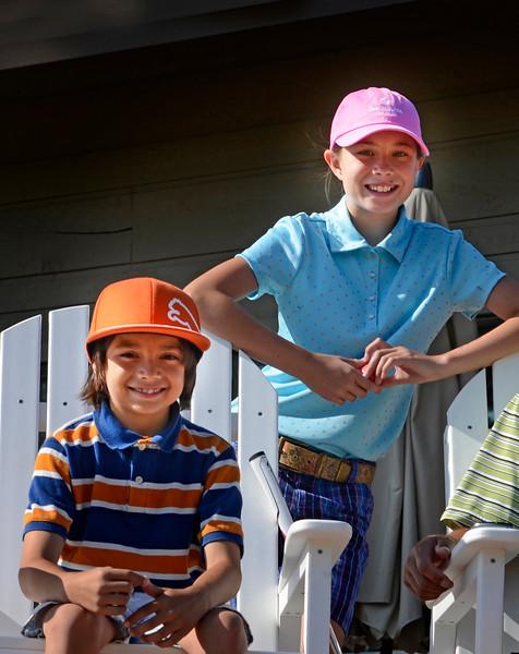 BBR-golf-kids_DSC9244.jpg