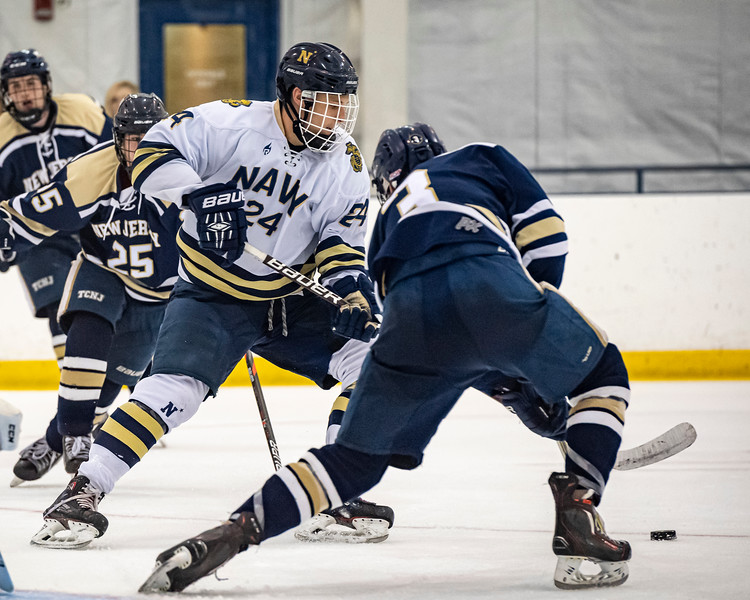 2019-10-11-NAVY-Hockey-vs-CNJ-111.jpg