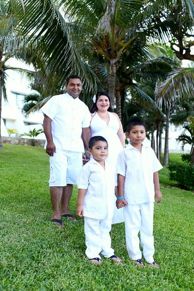 Familias PdP Cancun012.jpg