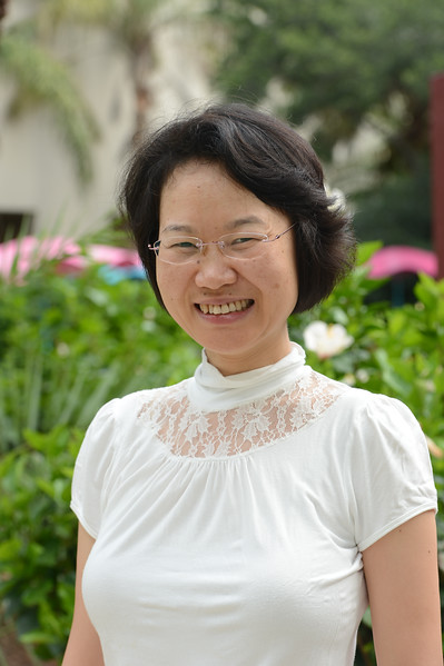 Guang Zeng-0025.jpg