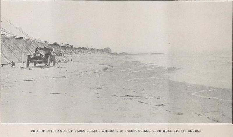 Pablo Bch 4-1911 - Copy.jpg