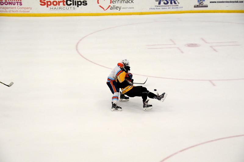 141122 Jr. Bruins Hockey-100.JPG