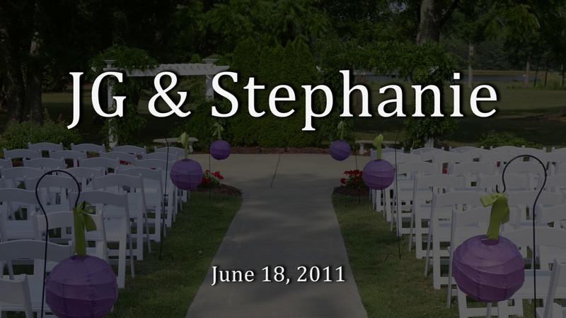 20110618_JG_Stephanie_Wedding.mpg