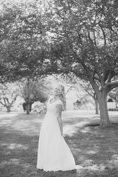 Bridals-144.jpg