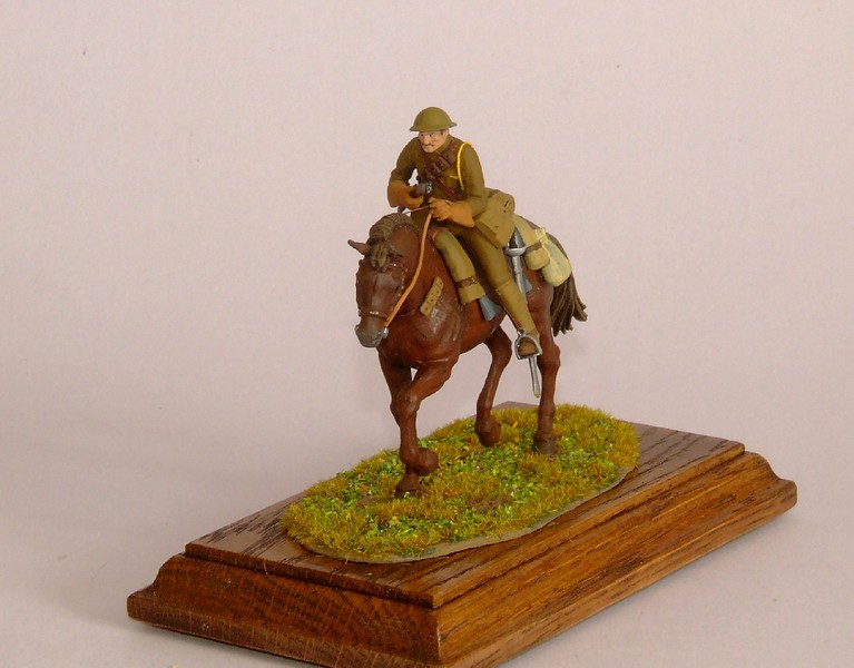 WW1 British Cavalry, 6th Inniskilling, 08s.jpg