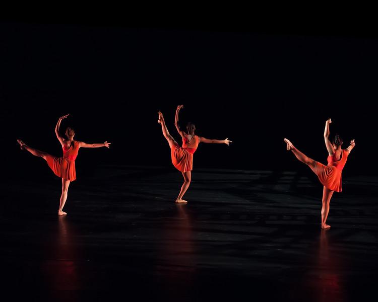 LaGuardia Graduation Dance Friday Performance 2013-396.jpg
