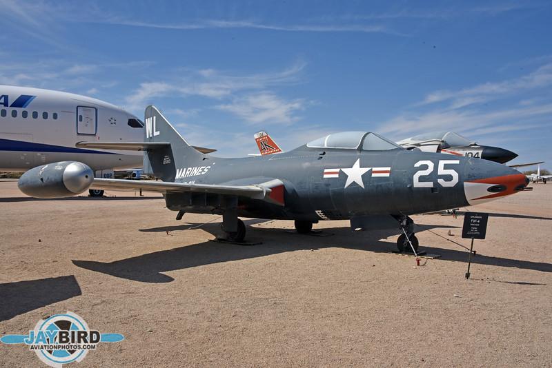 F9F4-125183_04MAR21PIMA (1).JPG