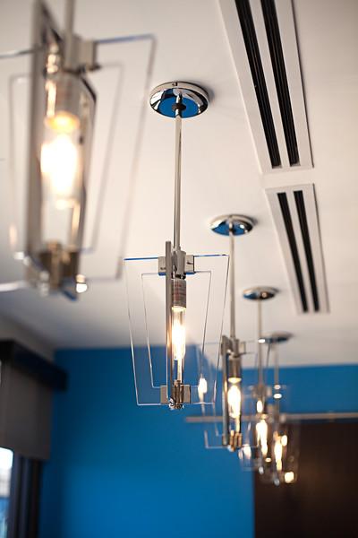 Lumiere Optique | Jacobi Interiors-1040.jpg