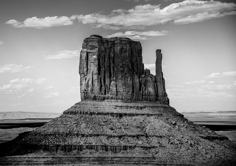 Monument Valley Butte.jpg