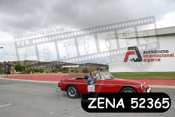 ZENA 52365.jpg
