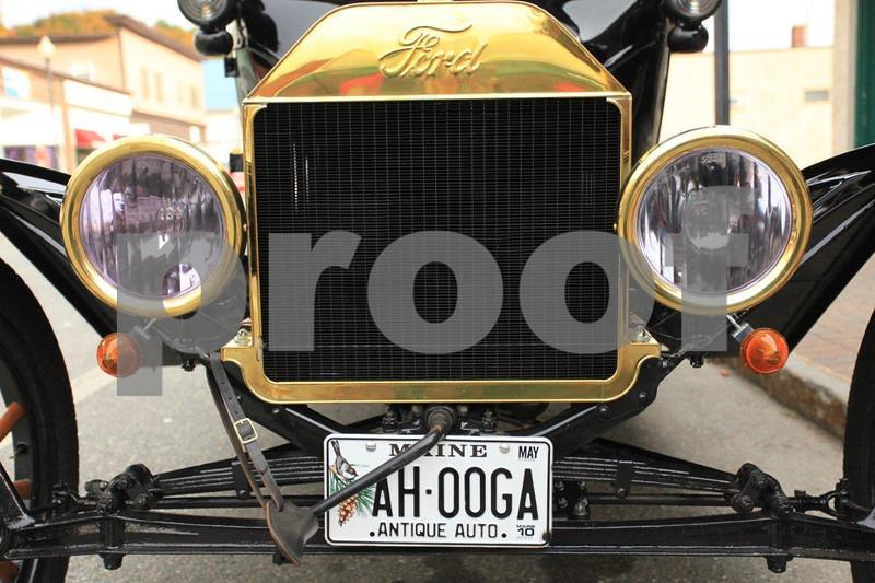 AH-OOGA, ME 7707.jpg