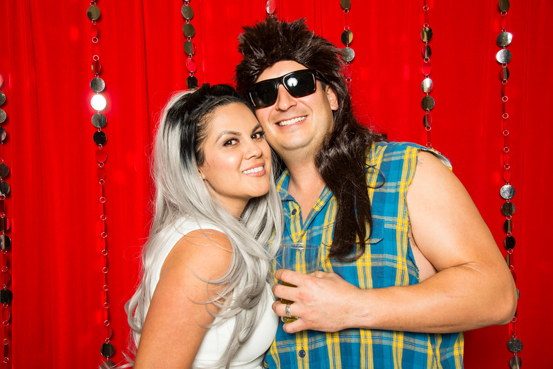 photo booth by Click Happy Productions-42.jpg
