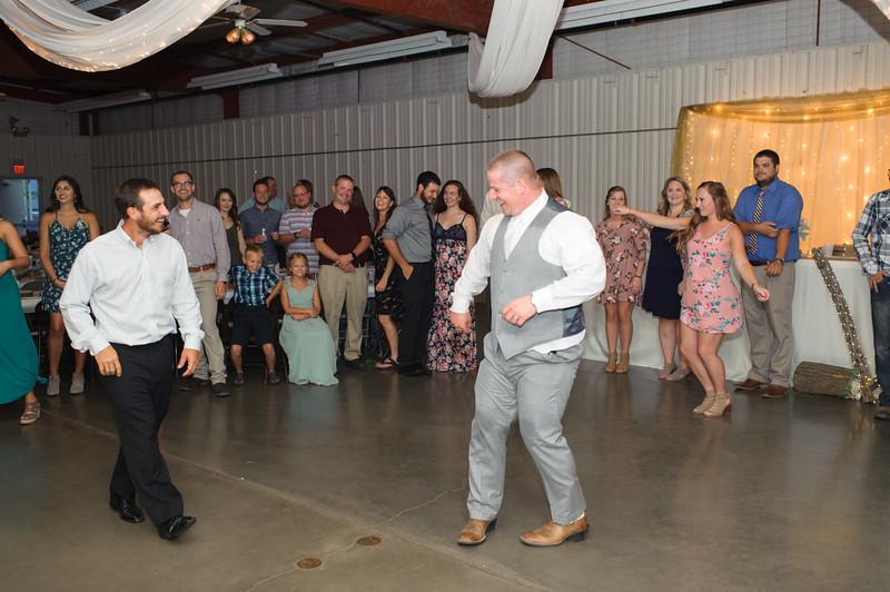 Wheeles Wedding  8.5.2017 02788.jpg