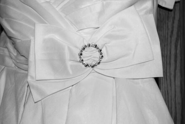 Treatments - Raesz-Roff Wedding