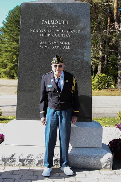 Falmouth Veterans-37.jpg