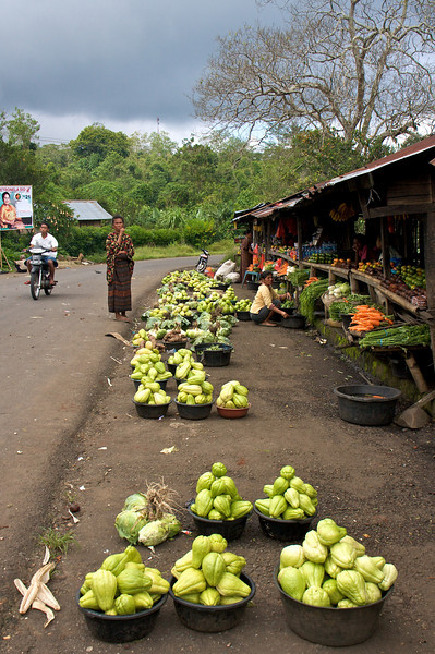 indonesia83.jpg