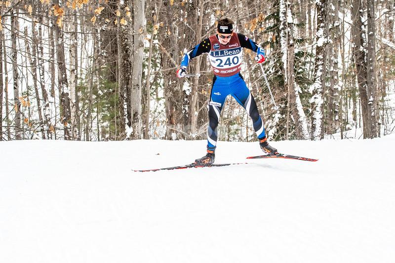 2020-NordicNats-15Skate-men-1120.jpg
