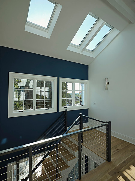 stairwell-inspiration-10.jpg