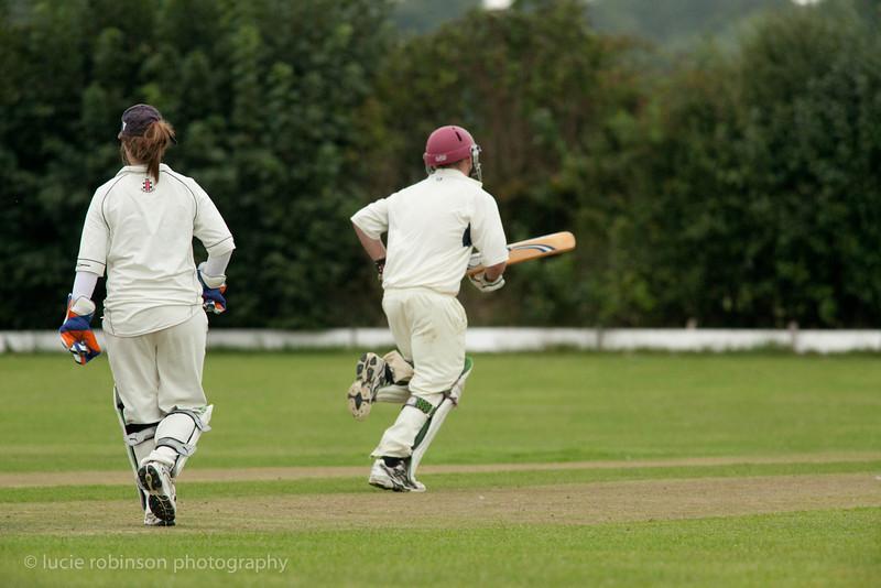 110820 - cricket - 051.jpg