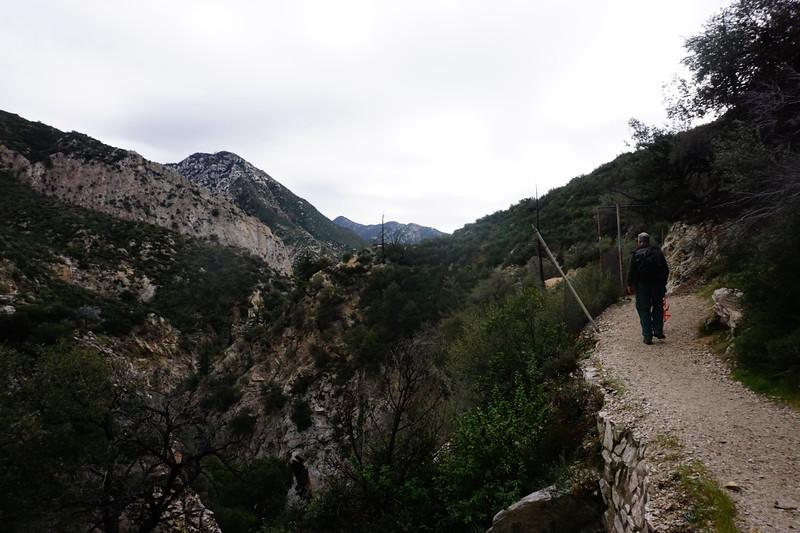 20160218021-Gabrielino Trail Scouting.JPG