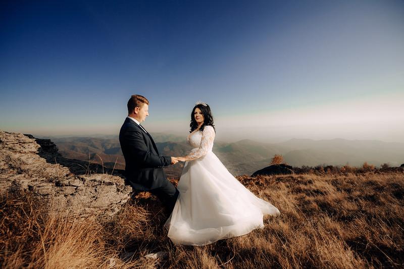 After wedding-291.jpg
