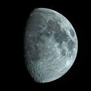 202005 Flower Moon