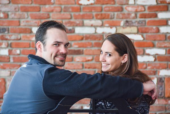 04.25.15 Rachele and Tyler