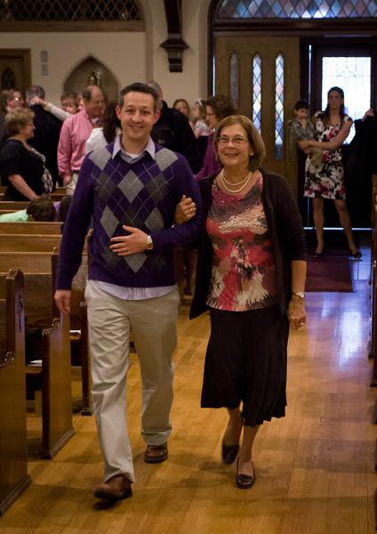 20130412- Lydia & Tom Wedding Rehersal-8148.jpg