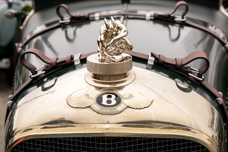 Bentley Hood Ornament Devil 1.jpg