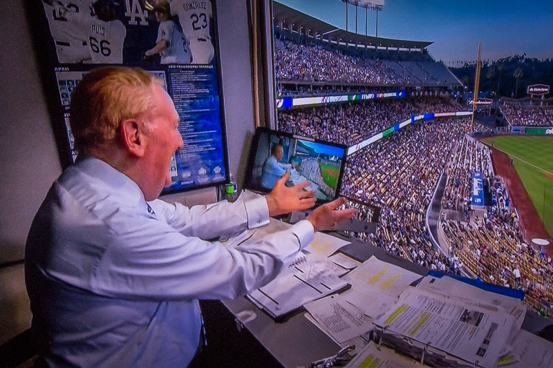 August 28 - Vin Scully returning for another year!-1.jpg