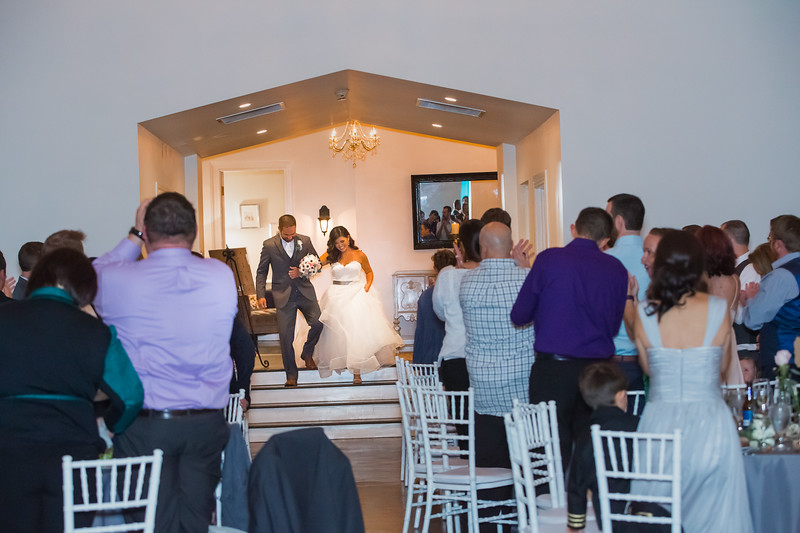 20170929_Wedding-House_0880.jpg