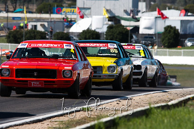 2014-04-06 HQ Support Winton V8 Round