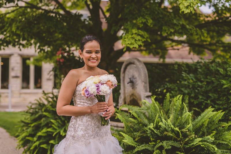 Anna + Rich Wedding-0200.jpg
