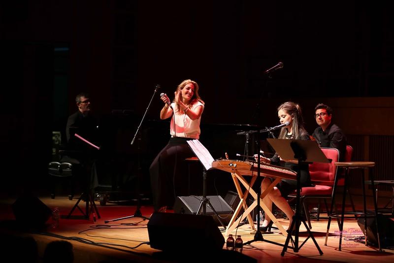 Areti Ketime concert NYC 2015-5674.jpg