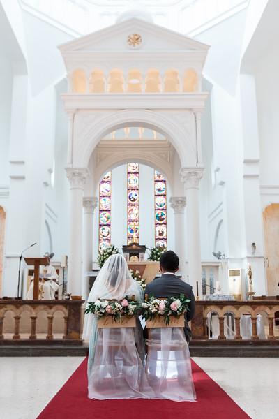 VividSnaps-Wedding-of-Herge-Teressa-082.jpg