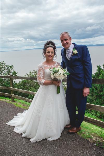 Mr & Mrs Wallington-534.jpg