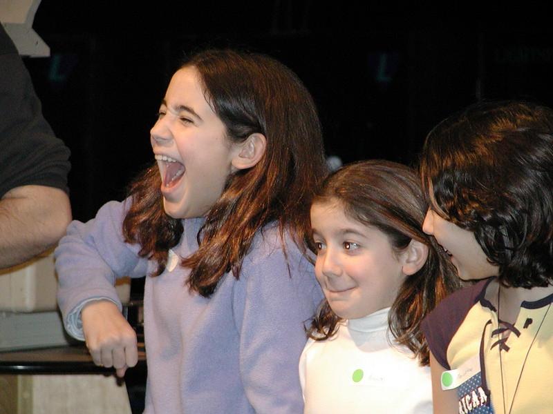 2003-02-07-JOY-Carnegie-Trip_012.jpg