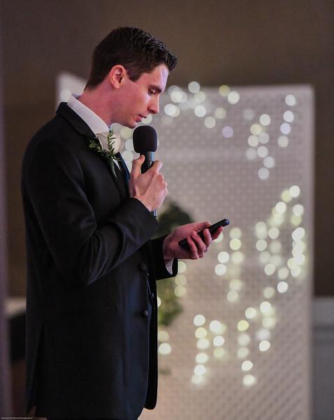 100519 Becca Dayne Wedding- Long Lens-8792.jpg