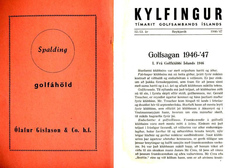 KYL_1946-47_0003.jpg