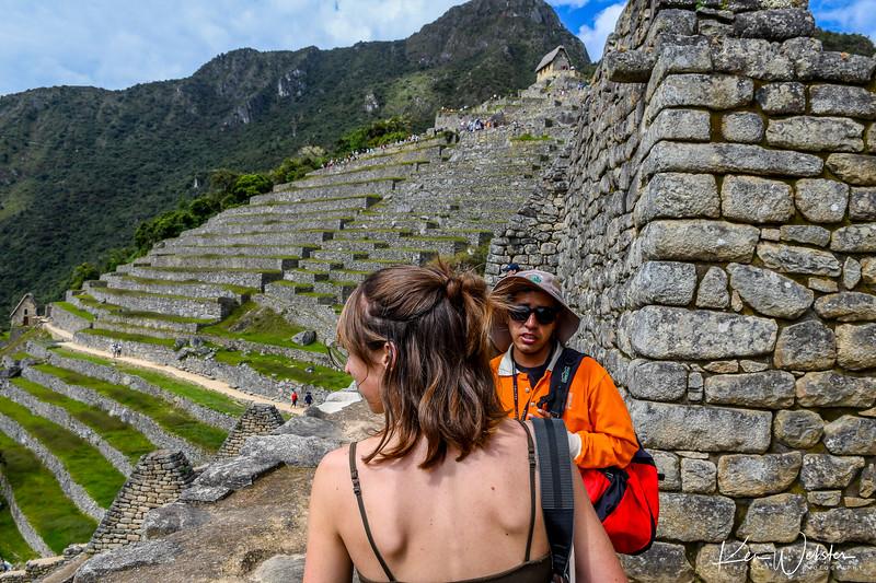 2018 Machu Picchu-11.jpg