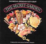 Secret Garden - June 2008