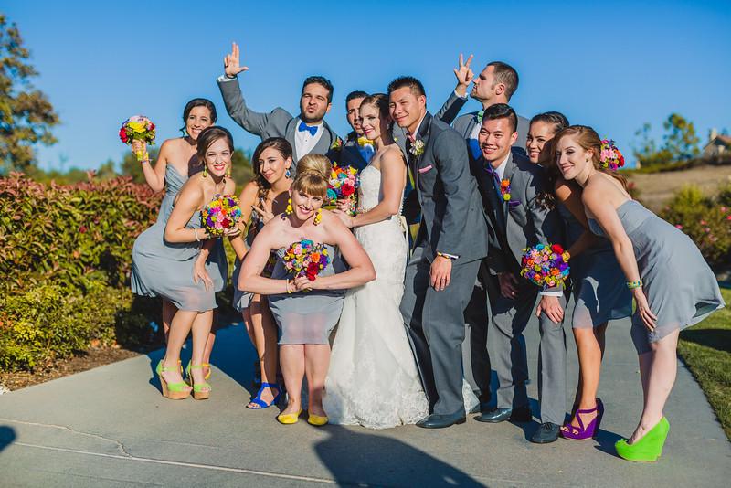 2015-09-18_ROEDER_JessicaBrandon_Wedding_CARD2_0683.jpg