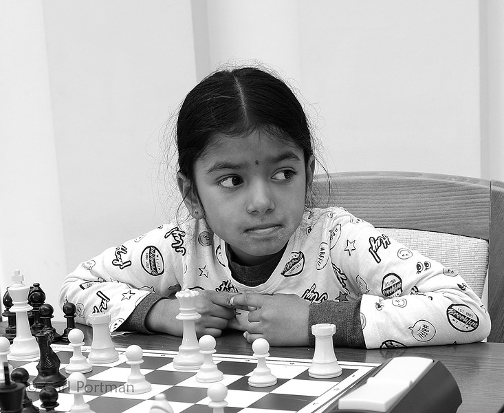 Blenheim Chess 2019 (112).JPG