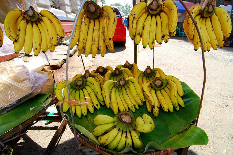 selling bananas Yangon (2).jpg