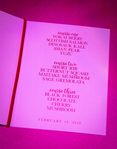 Hicks Valentines Party 2018_4920_Web Res.jpg
